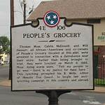Peoples Grocery