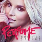 Perfume (Britney Spears song)