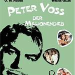 Peter Voss, Thief of Millions (1958 film)