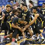 Philippine Secondary Schools Basketball Championship