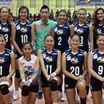 Philippine Super Liga All-Stars