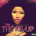 Pink Friday: Roman Reloaded – The Re-Up