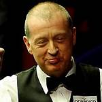 Players Tour Championship 2011/2012