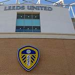 Players Tour Championship 2012/2013