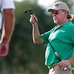 Players Tour Championship