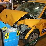 Plug-in electric vehicle fire incidents