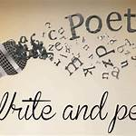 Poetry in Motion (film)