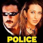 Police Officer (film)
