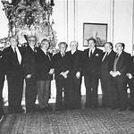Polish government-in-exile