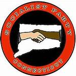 Political party strength in Connecticut