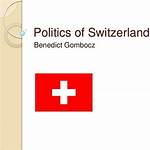 Politics of Switzerland