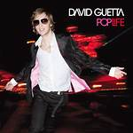 Pop Life (David Guetta album)
