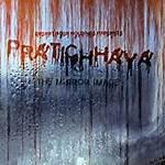 Pratichhaya
