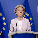 President of the European Commission