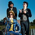 Primus discography