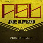 Promise Land (band)