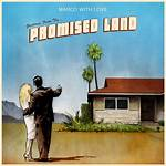 Promised Land (EP)