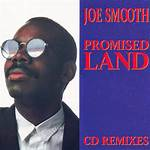 Promised Land (Joe Smooth song)