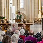 Protestant Church in the Netherlands