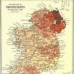 Protestantism in Ireland