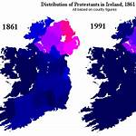 Protestantism in the Republic of Ireland