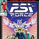 Psi-Force
