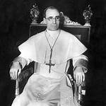 Public statements of Pope Pius XII on the Holocaust