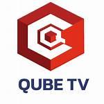QubeTV