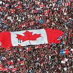 Quebec referendum, 1995