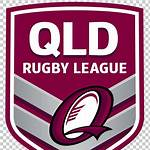 Queensland rugby league team
