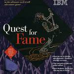 Quest for Fame