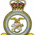 RAF Personnel and Training Command