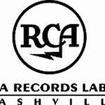 RCA Records Nashville
