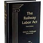 Railway Labor Act