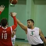 Ranales