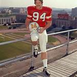 Randy White (American football)