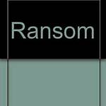 Ransom (Cleary novel)