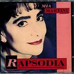 Rapsodia (Mia Martini song)