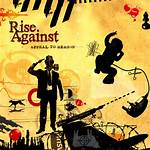 Re-education through labor