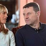 Reactions to the disappearance of Madeleine McCann