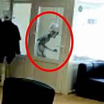 Real Ghosts Caught on Tape
