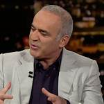 Real Time with Bill Maher (season 11)