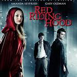 Red Riding Hood (2011 film)