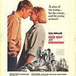 Red Sky at Morning (1971 film)