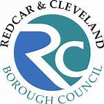 Redcar and Cleveland Borough Council