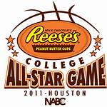 Reese's College All-Star Game