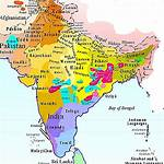 Regional differences and dialects in Indian English