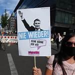 Reichsbürgerbewegung