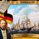 Reichsflotte