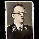 Reichsstatthalter